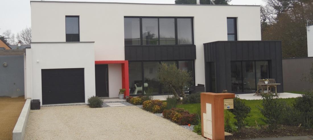 chauffage plo rmel a rothermie et g othermie vannes 56. Black Bedroom Furniture Sets. Home Design Ideas