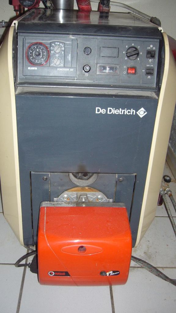 le remplacement de votre ancienne chaudi re par une pompe chaleur dans les secteurs de vannes. Black Bedroom Furniture Sets. Home Design Ideas